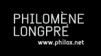 Philomene Longpre